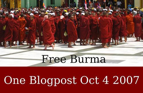 Birmanie_4octobre