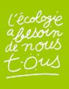 Logo_eco2